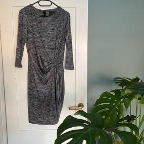 Flot kjole fra InWear.  #30dayssellout