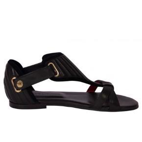 Zadig & Voltaire sandaler