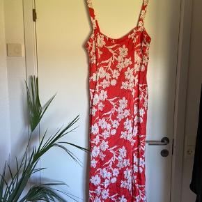 Smukkeste kjole fra zara
