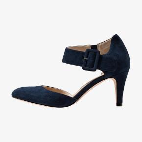Pier One heels