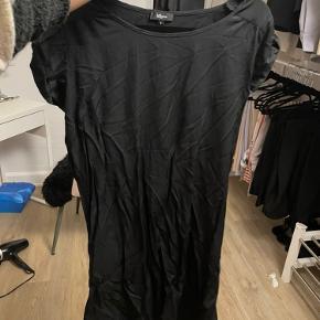 Magasin kjole