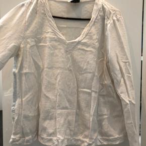 Cecilie Copenhagen skjorte