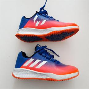 Varetype: Super fede sneakers Farve: se foto