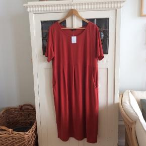 Evans kjole