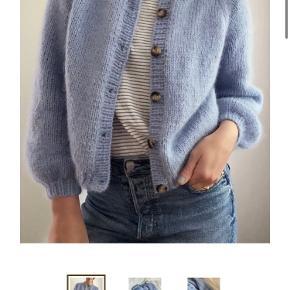 MyFavouriteThingsKnitwear cardigan