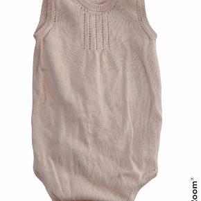 Mini A Ture tøj til piger
