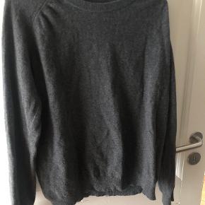 Mads Nørgaard sweater
