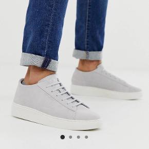 Lyle & Scott sneakers