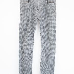 Boggi Milano bukser