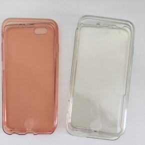 Covers til IPhone 6