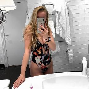 Nelly badetøj & beachwear
