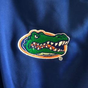 Florida Gators jakke fra Adidas.