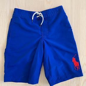 Polo Ralph Lauren Badetøj