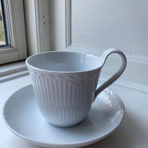 Fin kop fra Royal Copenhagen ✨