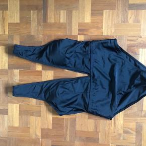 Missguided badetøj & beachwear