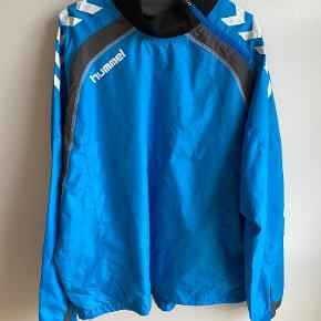 Hummel Sport jakke