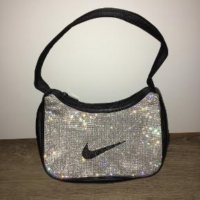 Nike håndtaske