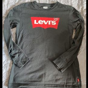 Levi's underdel