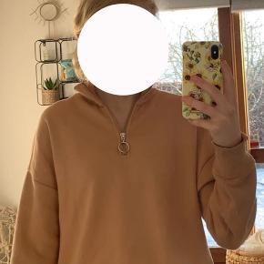Amisu sweater