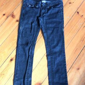 Vildt fede bukser! 🎶🎶🎶 w28l34