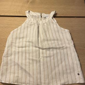 Massimo Dutti tøjpakke