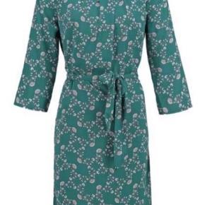 S. oliver kjole