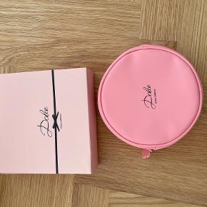 Dolce & Gabbana toilet- & kosmetiktaske