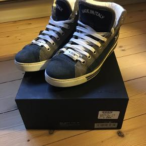 Dsquared sneakers