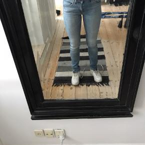 Lyse jeans fra h&m