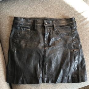 Rag & Bone nederdel