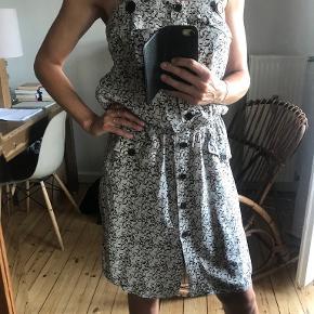 Barbara Bui kjole