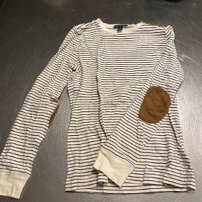 Polo Ralph Lauren bluse