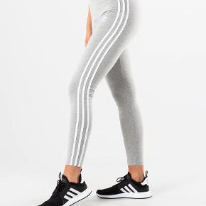 Adidas Originals homewear