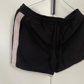 Birgitte Herskind shorts