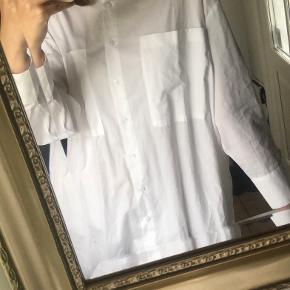 PULL&BEAR skjorte
