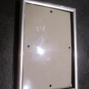 10x15 cm