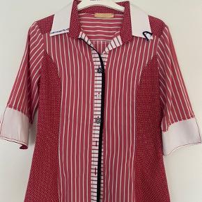 Piro skjorte
