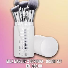 Milk Makeup Andet beauty