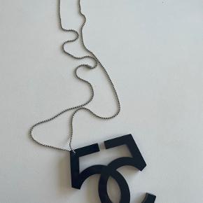 5preview Halskæde