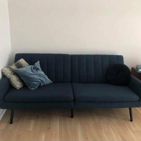 JYSK 3-personers sofa