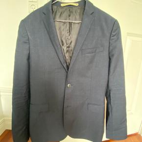 Whyred blazer