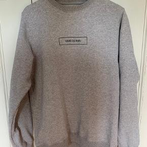 FAIRE DU BIEN sweater