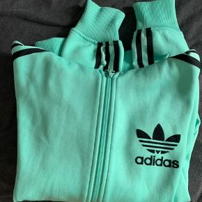 fed adidas hoodie