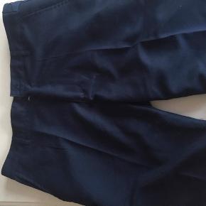 Shorts fra Slazenger som er gode til både Tennis, squash og golf mm.  Str. 32
