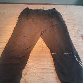 Nike Sb bukser