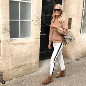Ivylee Copenhagen jeans