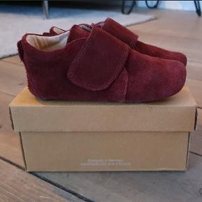 Pom Pom andre sko til piger