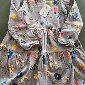 Flot kjole  Ny med mærke