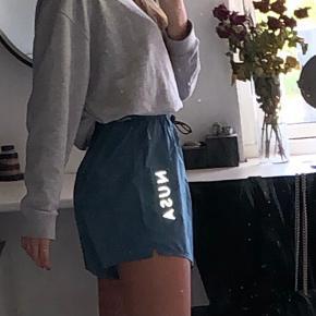 Planet Nusa Shorts