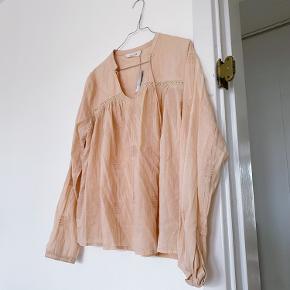 GAI+LISVA bluse